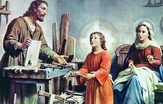 Joseph_Jesus_Mary_525